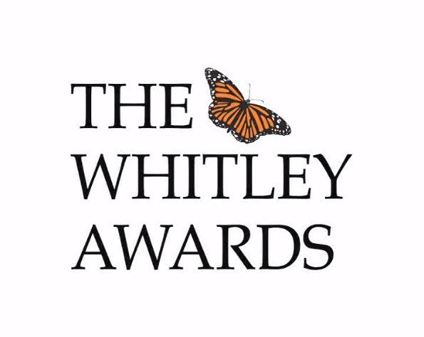 16whitley-awards-entropika.org_