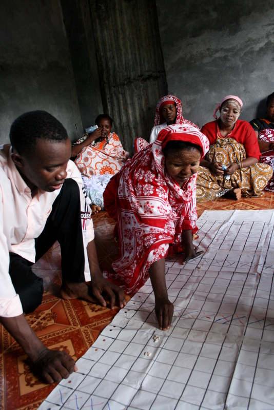 Comoros-17-011-Comoros Participatory analysis-Credit Kitty Brayne